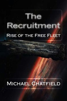 Amaranthine e altri racconti nu voor maar 269 bespaar 50 the recruitment rise of the free fleet volume 1 fandeluxe Image collections
