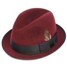 9a7e46859b 44 Best Men's Hats images in 2018   Hats, Hats for men, Cap