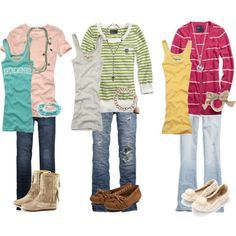 Casual Dresses : Cute Casual School Outfits Mdmnjzyp Love It Super Cute Casual Teen Girl Outfits For School Or Casual Dressess