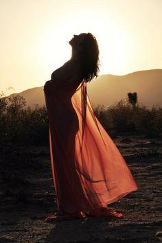 """SKYWARD"" thanks to Chelsea Freeborn, Sunny Quetzalcoatl  and Aleesa Daley. #ianbaileyphotography #model #beauty #nudeart #pink #radiant #rapture #pod #picoftheday #photo #fashion #art #photography #elegant #ianbailey #flawless #sunlight #sunset #peace"