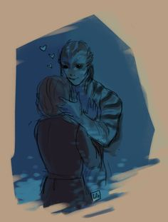 The Shape of Water Horror Drawing, The Shape Of Water, Romantic Films, Film Movie, Movies, Best Love Stories, Amphibians, Mythical Creatures, Nerd