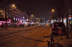 One week in Hamburg One Week, Travel Trip, Street View, City, World, Photography, Hamburg, Photograph, Fotografie