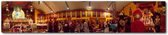 This year the Vajrayana Foundation Annual Summer Retreat at Pema Osel Ling will be JUNE 4 - JULY 14, 2016 Info & Registration ~~~> http://www.vajrayana.org/events/41/  About photo:  Drupchen 2015  iPod with Photosynth