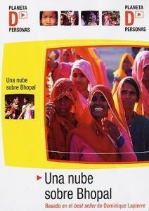 http://www.agendaburgos.com/media/13013/una-nube-sobre-bhopal.jpg