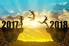 Happy New Year 2018 : GIF, Messages, Wishes And More. happy new year 2018 messages Happy New Year Hd, Happy New Year Pictures, Happy New Year Message, Year Quotes, Quotes About New Year, Photos Nouvel An, Nouvel An Citation, Happy New Year Wallpaper, New Year Wishes