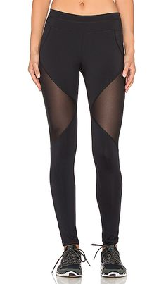 Shop for Varley Bicknell Full Length Tight in Black at REVOLVE. Tights, Leggings, Revolve Clothing, Workout Gear, Designing Women, Active Wear, Black Jeans, Bra, Shorts