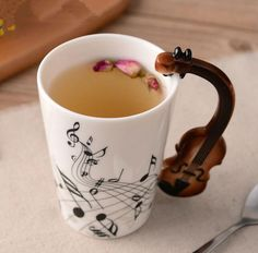 This time gift something Special!! http://www.fashionpranthi.com/products/creative-music-violin-style-ceramic-mug-coffee-tea-milk-stave-cups-with-handle-coffee-mug-novelty-gifts?utm_campaign=social_autopilot&utm_source=pin&utm_medium=pin