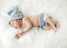 Детский сон О-о-о-очень полезен для нервной системы родителей! #малыш #we_love_next