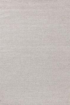 Honeycomb Ivory/Grey Wool Woven Rug    Dash & Albert $573, $1166