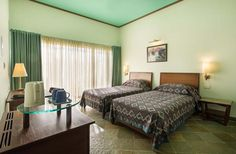 DELUXE SUITE, Dera Masuda Hotel In Pushkar in category Travel and Recreation/Hotels and Housing. Located in Ajmer, Rajasthan, India
