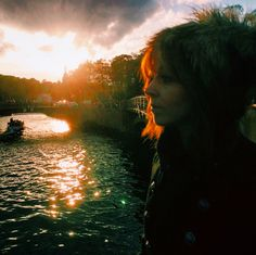 #Lindsey #STIRLING  <3 in #RUSSIAN #MOSCOW #SUN #BURSTING  #GOLDEN #RAYS of #FIERY #FENIX #PHOENIX  #InnerChi of #BLISSNESS  <3