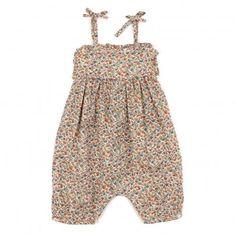 http://static.smallable.com/346843-thickbox/baby-etan-liberty-jumpsuit.jpg