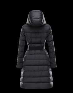 Moncler, Winter Coat, Clearance Sale, Mantels, Delivery, Outlets, Coats, Jackets, Free Shipping