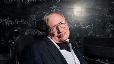 Buraco negro criado em laboratório confirma teoria de Stephen Hawking