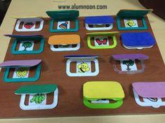 27 Ideias de jogos para aplicar em sala de aula - Aluno On