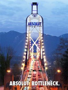 Image detail for -absolut vodka ad school project Clever Advertising, Advertising Campaign, Advertising Poster, Absolut Vodka, Cnc Cutting Design, Portfolio Images, Best Ads, Ads Creative, Print Ads