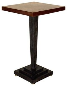 Best Of 41 Inch High Bar Table