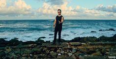Com Despacito, Luis Fonsi rompe fronteiras e chega ao Brasil