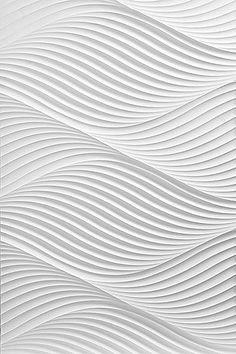 Wave Pattern Texture Graphic Background