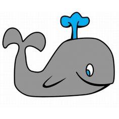 La Piccola Balena