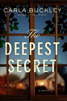 the deepest secret buckley - Cerca con Google