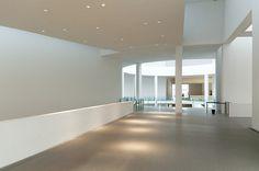 Pinakothek der Moderne, Munich modern art museum