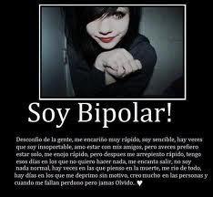 39 Mejores Imágenes De Bipolar Trastorno Bipolar Temas De