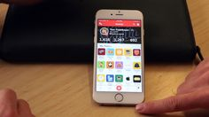 nice Glu Mobile acquires QuizUp in deal valued at $7.5 million