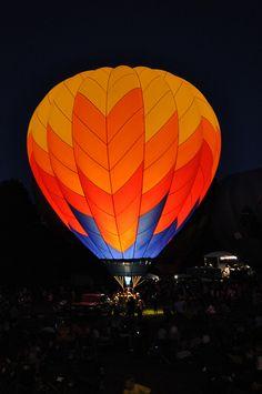 Festivals & Fairs – 2010 Capture the Heart of America Photo Contest