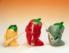 Want This For Our Chili Pepper Theme In The Kitchen!