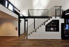 The International School of Hout Bay / Luis Mira Architects + StudioMAS + Sergio Aguilar