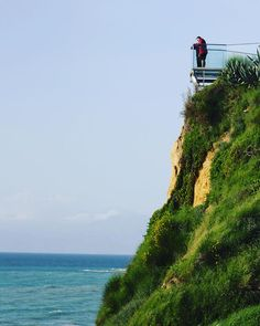 Myślami jesteśmy dzis na wakacjach 😌a to za sprawą @kobiecafotoszkola która skłoniła nas do szperania w wakacyjnych fotkach. To akurat jest zdjęcie z Korfu, gdzie Basia w zeszłym roku zabrała swoją mamę. Gdzie w tym roku? Mazury, Bałtyk czy zagramanica? Jeszcze nie zdecydowałyśmy. Podpowiecie? #klif #view #cliff #sea #vacation  #kobiecafotoszkola #zdjeciezpodrozy #instawtorek #wakacyjneklimaty Instagram, Corfu