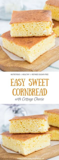 48 fascinating recipes cornmeal images in 2019 buttermilk rh pinterest com