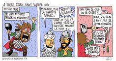 uzunagaz: juin 2015 Illustrations, Short Stories, Europe, Comics, Black Child, June, I Want You, Illustration, Cartoons