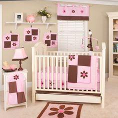 cribs furniture bebe depot suite baby cropped bru center modern