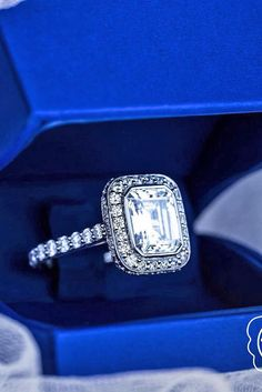 16d2ca57f 24 Top Designer Spotlight images in 2019 | Jewel box, Jewellery box ...