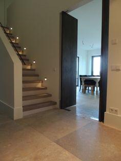 Woonkamer | Nieuwenhuizen natuursteen heeft een 1500 m2 grootte showroom met... Door linne358