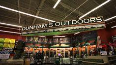 Dunham's history