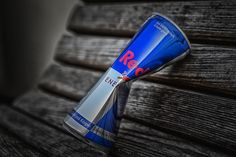 Red-Bull by Claudio Paltenghi on 500px