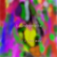 Laundromette - Just a new way by Peter Vennhoff on SoundCloud
