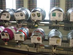Drink beer for charity! Join us for the Annual North Leeds Charity Beer Festival in association with the Rotary Club of Roundhay & North Leeds Cricket Club. St Aidans, International Charities, Rotary Club, Beer Festival, Leeds, How To Raise Money, Charity, Drink Beer, Inspired