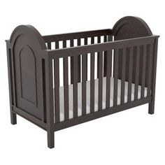 6cffebe5687af5 Lolly Ellery 3-in-1 Convertible Crib   Target Mobile...I. Best Baby CribsConvertible  ...