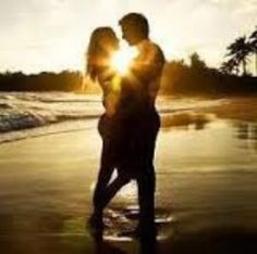 love spells in kuwait qatar uk - lost love spells worldwide  www.spiritualpowers.org  073 225 1196 LOST LOVE SPELL Great love is one thing which is behind every successful human