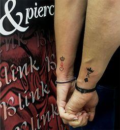 blinktattoo.gr,blink,tattoo,tattoo artist,perama,greece,tattoo studio,tattoo design,piercing,τατουαζ,ταττοο,πιρσινγκ,στουντιο τατουαζ,σχεδια tattoo, Περαμα, Ελλαδα, best tattoo.