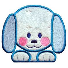 Free Baby Embroidery Designs | Baby Embroidery Designs