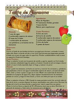 Tartas, Galletas Decoradas y Cupcakes: PLANETA MASAS HORNEAR Mexican Food Recipes, Dessert Recipes, Desserts, Mango Cheesecake, Healthy Carbs, Pie Cake, Cake Boss, Secret Recipe, Cupcakes