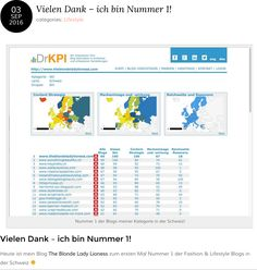 Gratuliere Rang 1 im Blogging, Map, Location Map, Maps