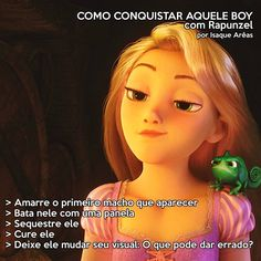 52 ideas for funny disney princess quotes rapunzel Disney Pixar, Disney Memes, Funny Disney, Walt Disney, Crush Humor, Crush Quotes, Crush Funny, Funny Boy, Funny Kids