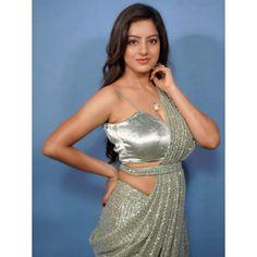 @deepikasingh150 - Deepika Singh Goyal - Haww blissful 🥰 #deepikasingh . 📸: @rohitraj.goyal... Deepika Singh, Prom Dresses, Formal Dresses, Sexy Bra, India Beauty, Bollywood Actress, Beauty Women, Desi, Two Piece Skirt Set
