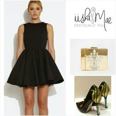 To buy shoes in the picture go to www.iishamae.etsy.com and to receive an xmas present from iisha Mae go to Fb page iisha Mae